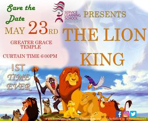 Approved Lion King Save the DATE!!!.jpg