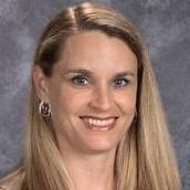 Elizabeth Ward's Profile Photo