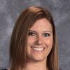 Mallory Pennington's Profile Photo