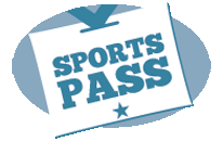 All-sports pass