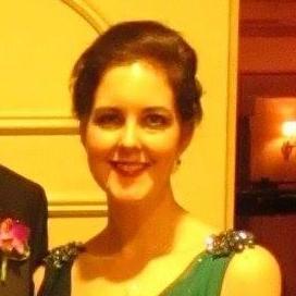 Gina Singer's Profile Photo