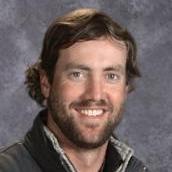 Ty Everson's Profile Photo