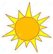 Summer Programs at GCS! Thumbnail Image