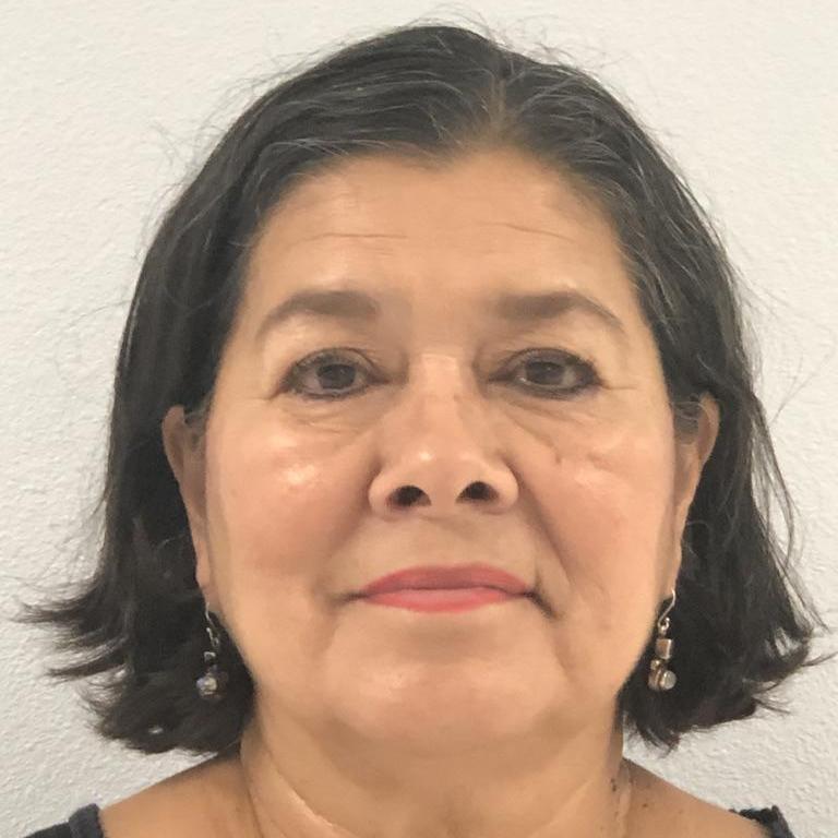 Yolanda Rueda's Profile Photo