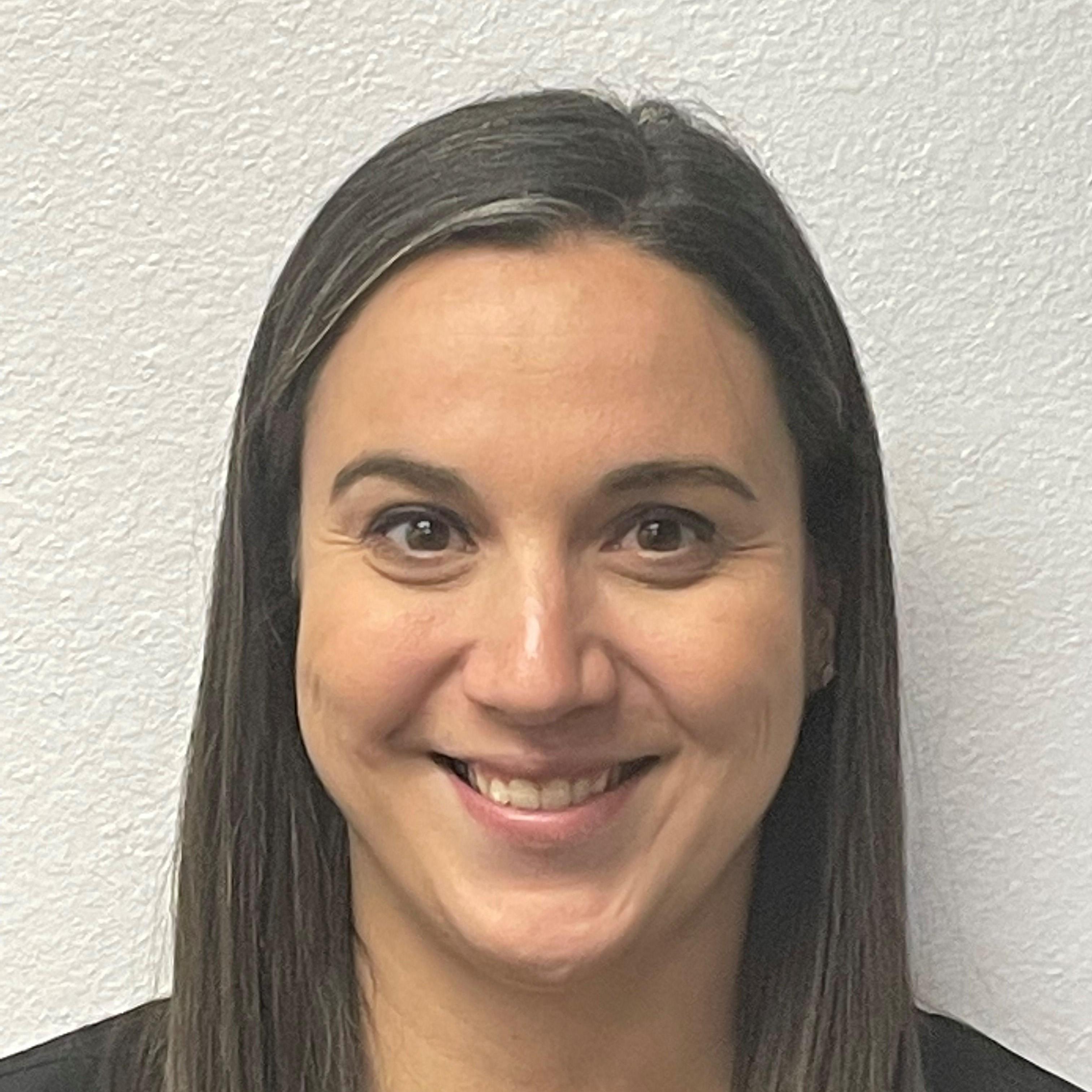 April Hesseltine's Profile Photo