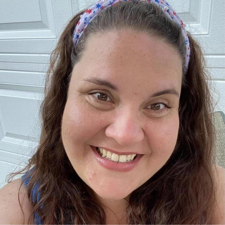 Catherine O'Brien's Profile Photo