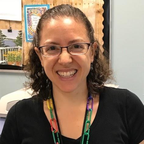 Lindsey Dunham's Profile Photo