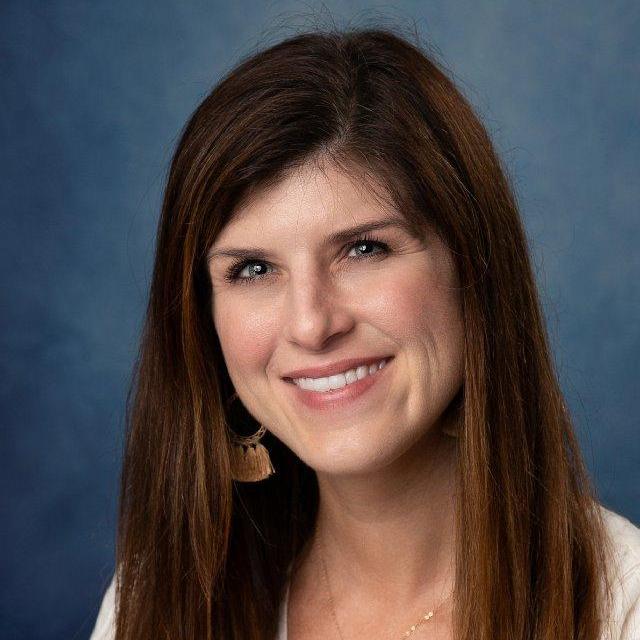 Leah Crouse's Profile Photo