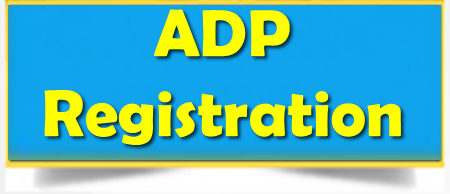 ADP 2018 Registration Thumbnail Image