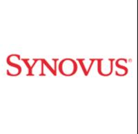 Image of Synovus Bank logo