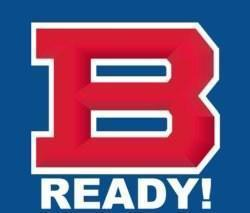 B Ready Day Logo.jpg