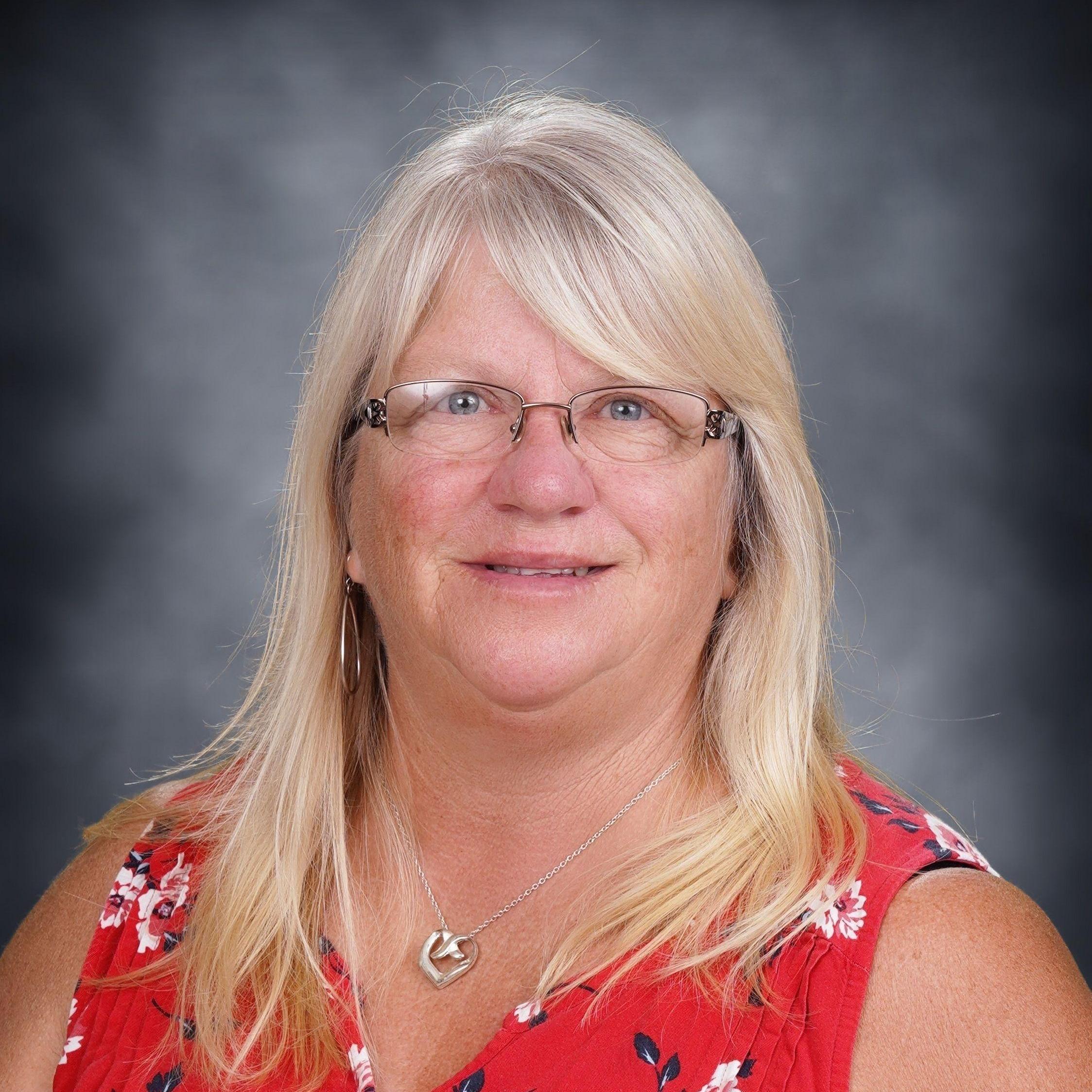 Ruth Lenz's Profile Photo