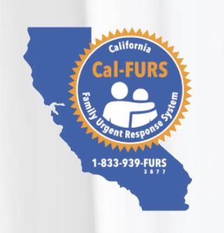 Family Urgent Response System (FURS)