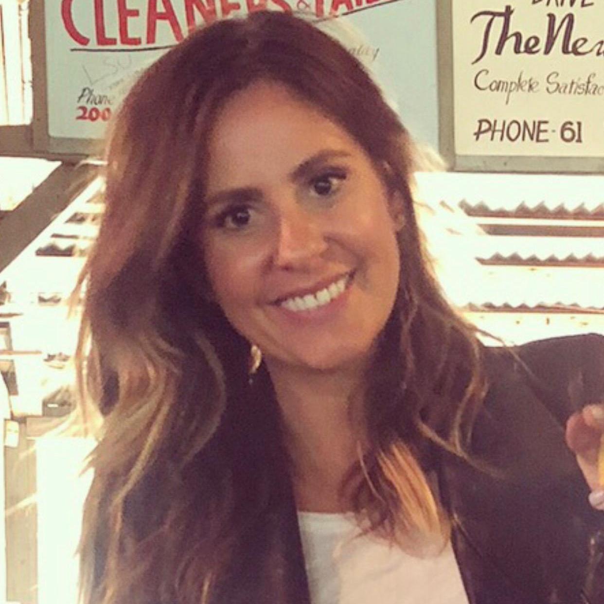 Julia Yett's Profile Photo