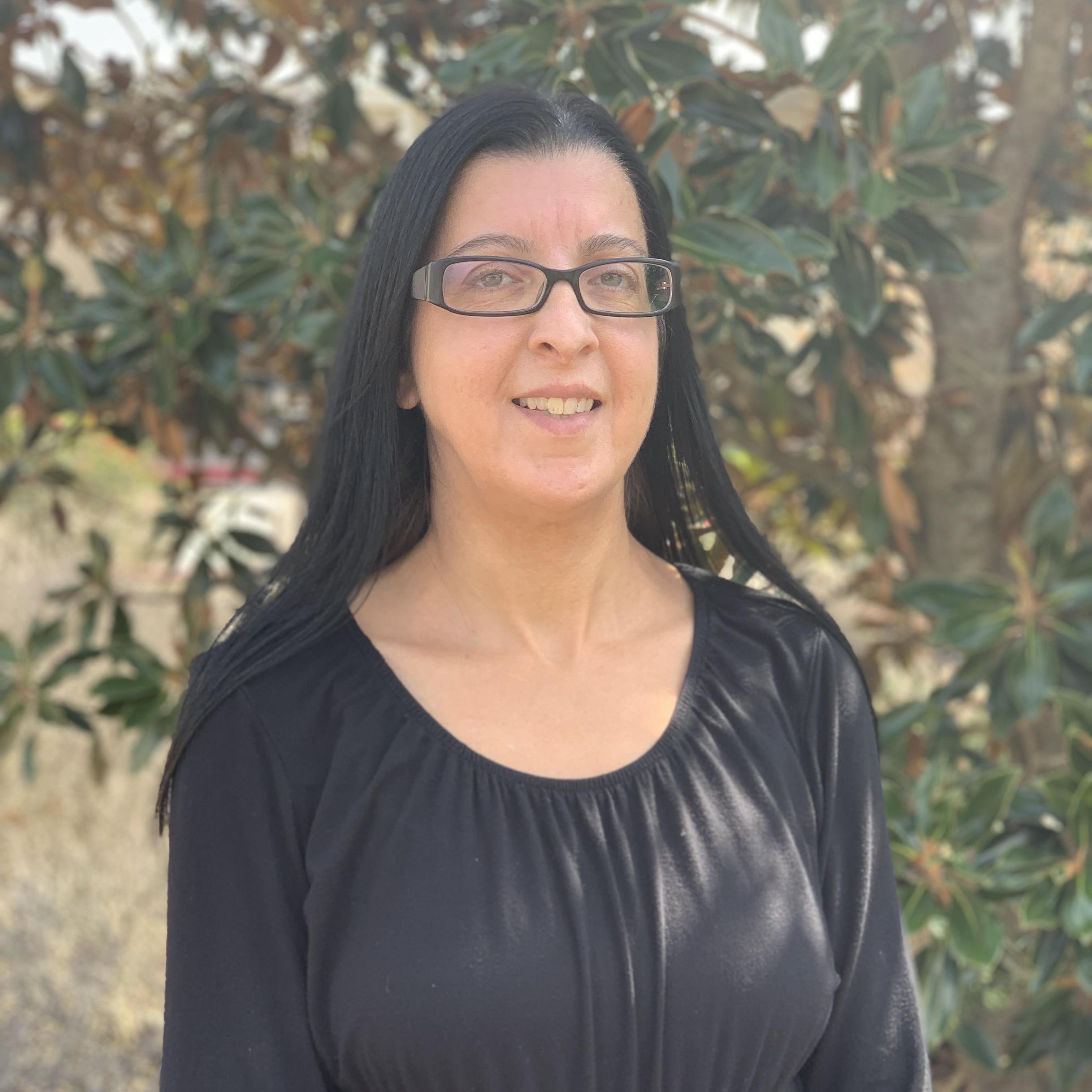 Pamela Hudson's Profile Photo
