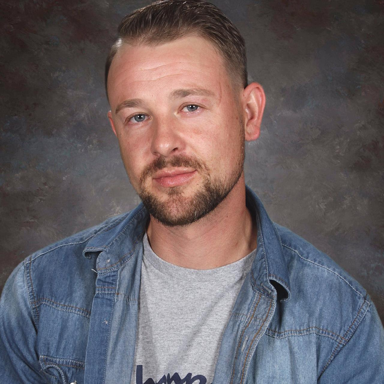 Chris Beaumet's Profile Photo