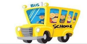 Purple bus will be in various locations around Sanger each Wednesday.  They include Sanger Daycares @8:30 am, Co-Op summer school at 9:15 am, Butterfield elementary at 10:45 am, Stonewood Ranch by Clear Creek at 11:45 am and Chisholm Trail Elementary at 12:30 pm