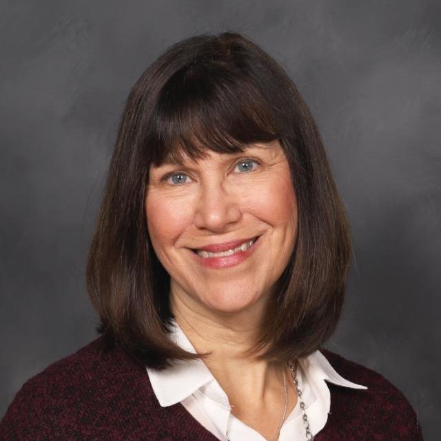 Lisa Siard's Profile Photo