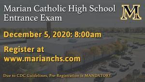 Entrance Exam web.jpg