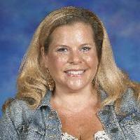 Stephanie Coolman's Profile Photo