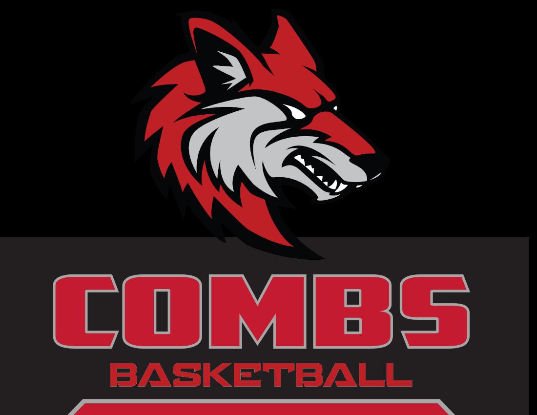 Coyote 2019
