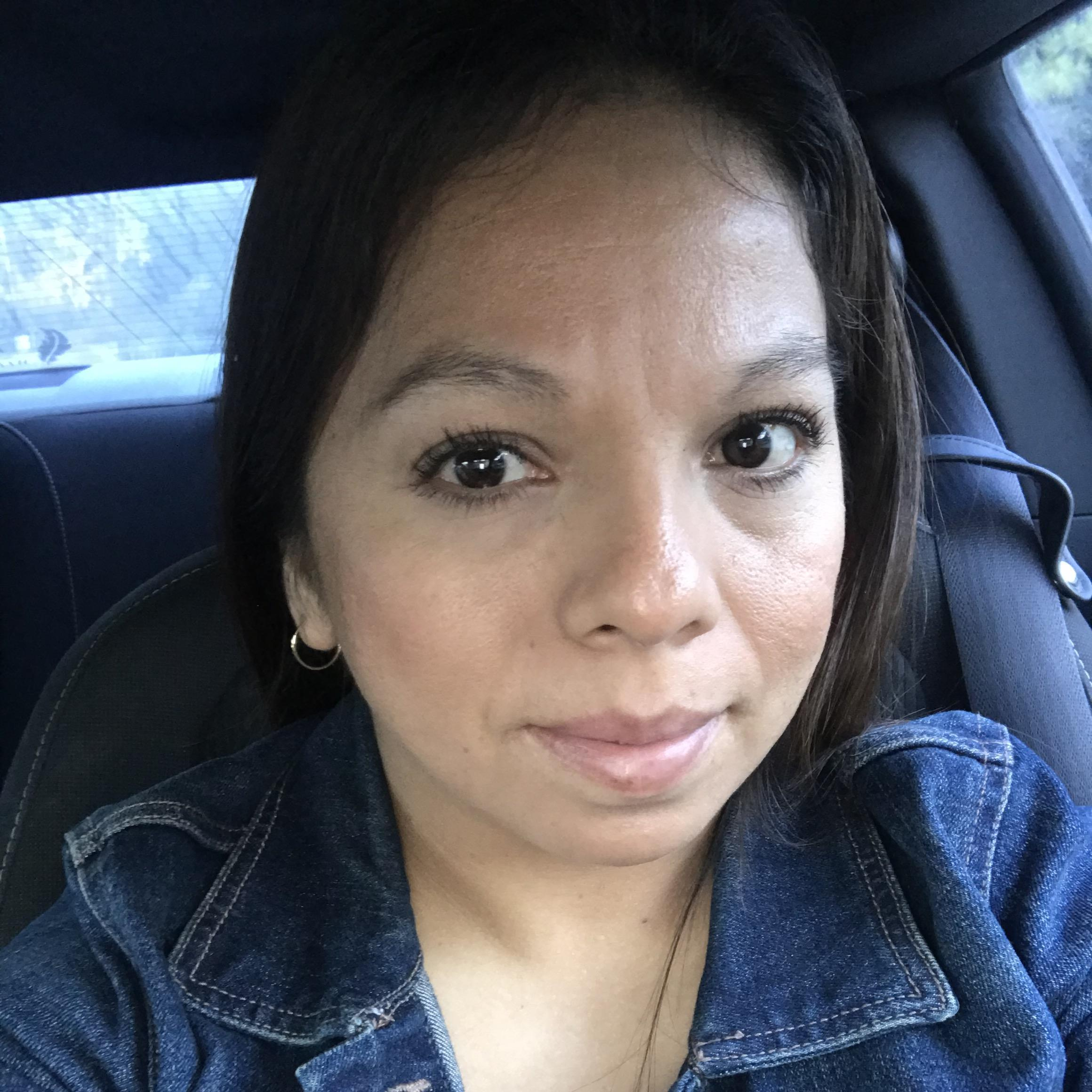 Ana Guevara's Profile Photo