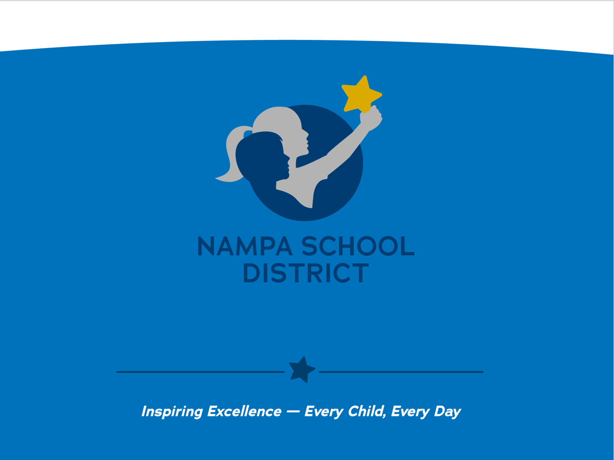 Nampa School District Levy