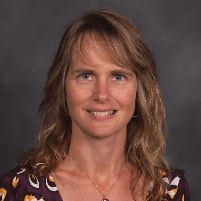 Lynn Pomarico's Profile Photo