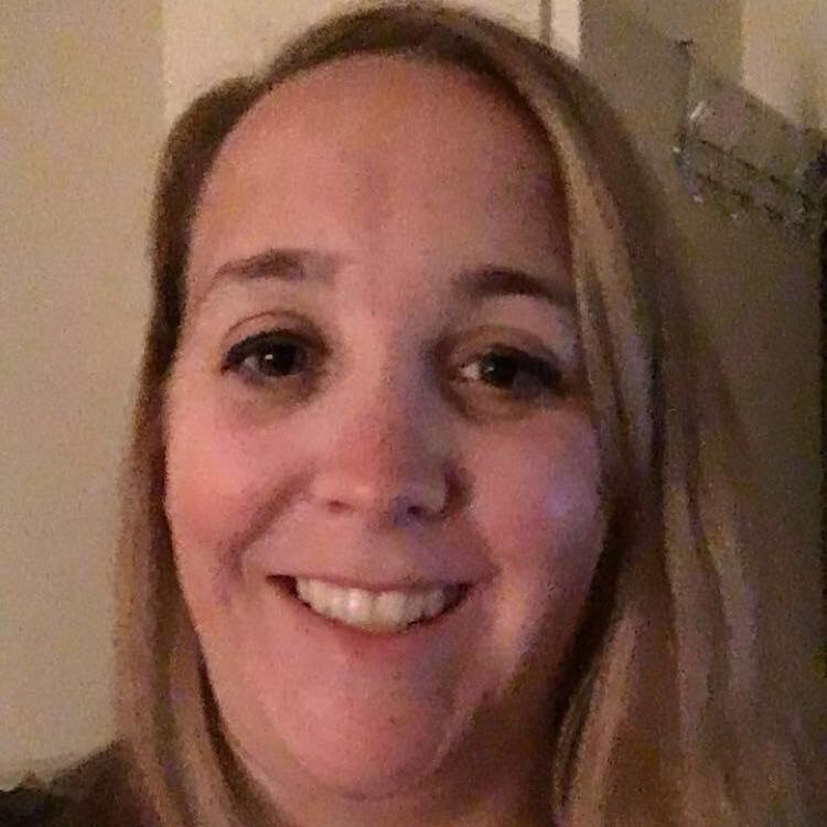 Blair Thomas's Profile Photo