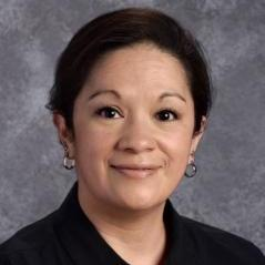 Sandy Martinez's Profile Photo