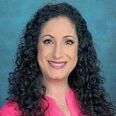 Miranda Baird's Profile Photo