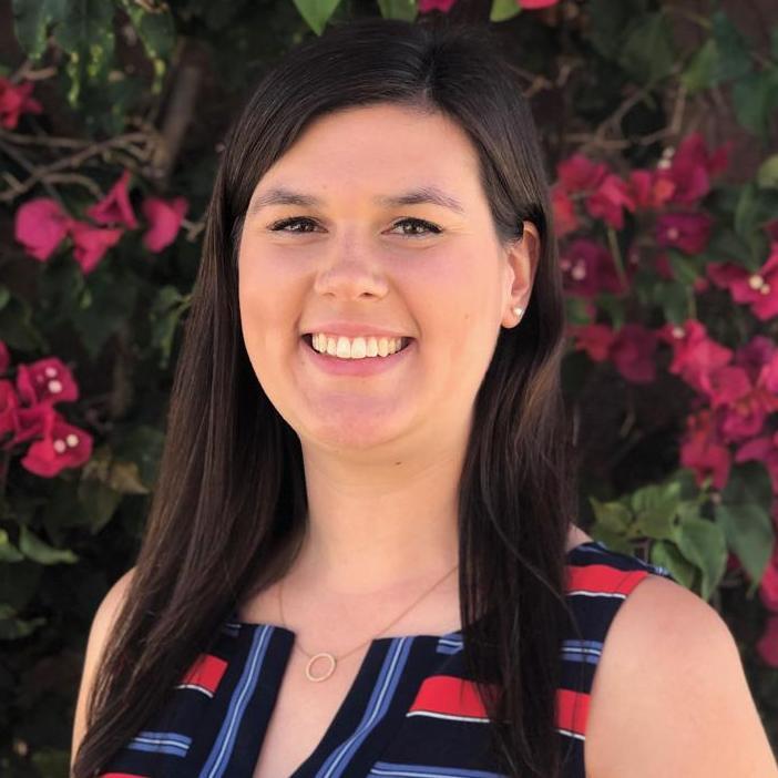 Stephanie McCabe's Profile Photo