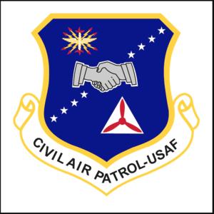 Civil Air Patrol.PNG