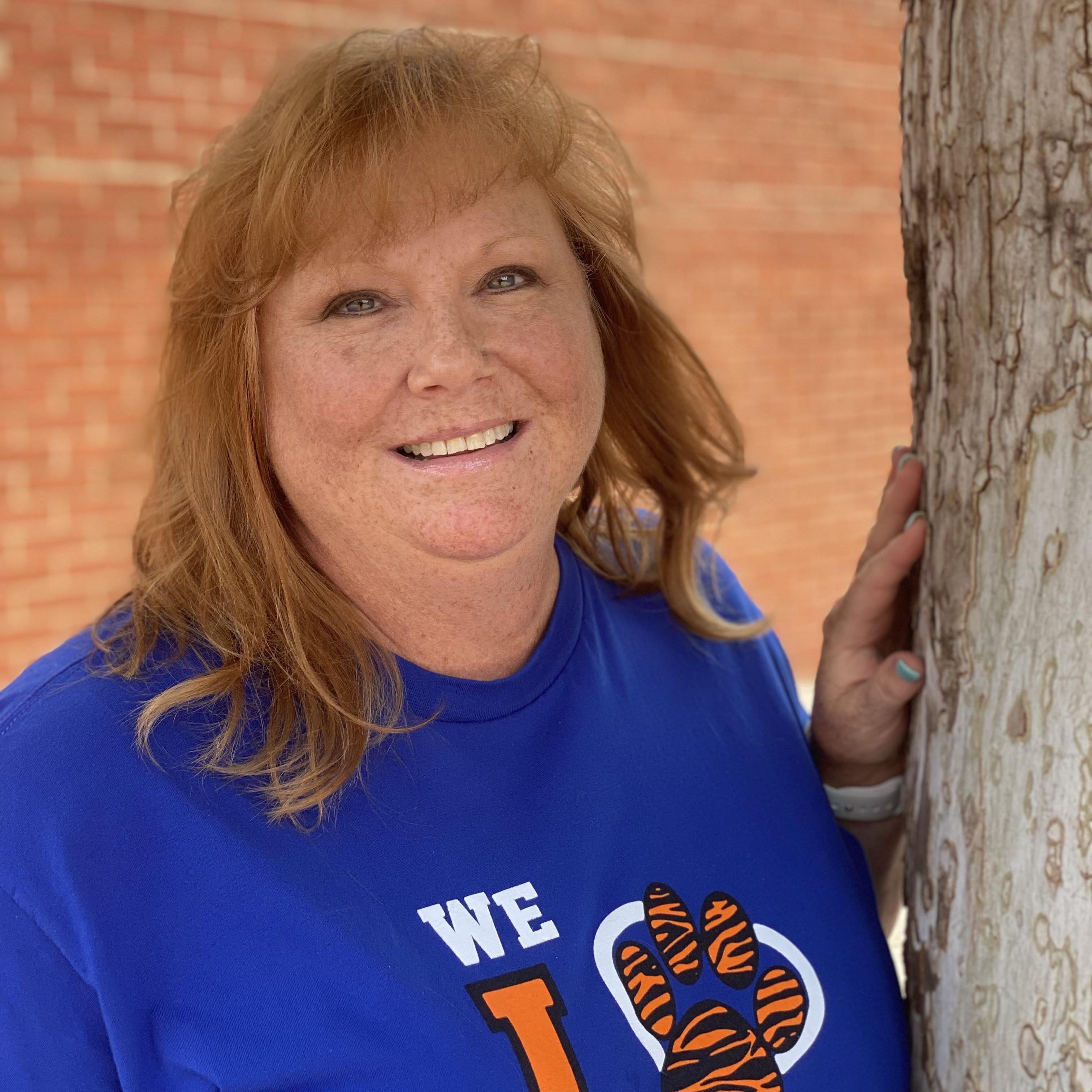 Michelle Weiser's Profile Photo