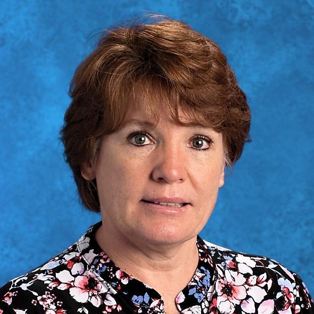 Connie Cochran's Profile Photo