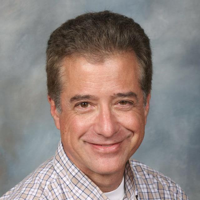 David D'Aiuto's Profile Photo