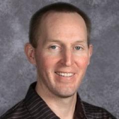 Brooks West's Profile Photo
