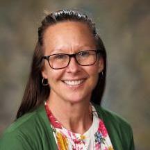 Stephanie Silver's Profile Photo