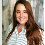 Gina Stewart-Harman's Profile Photo