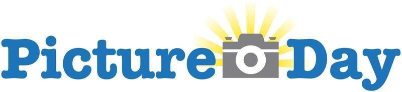 Picture Retake Day is October 26th! Featured Photo