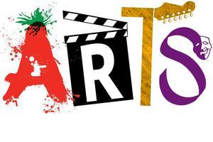 ARTS Clip Art