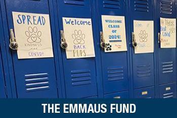 Emmaus Fund