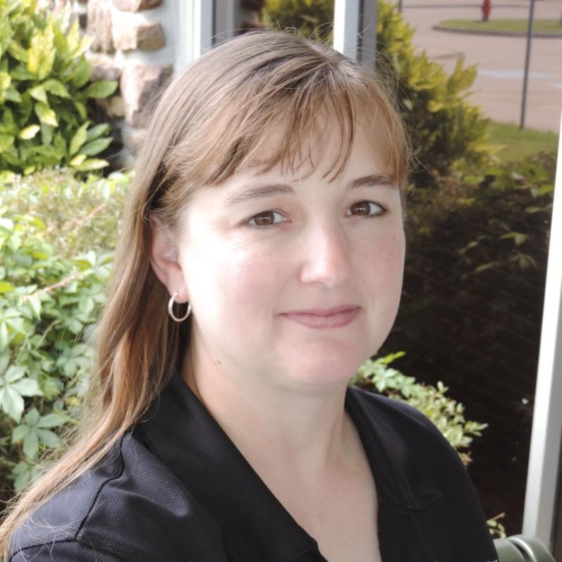 Shawnna Coachman's Profile Photo