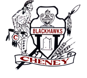 CheneyHigh.png