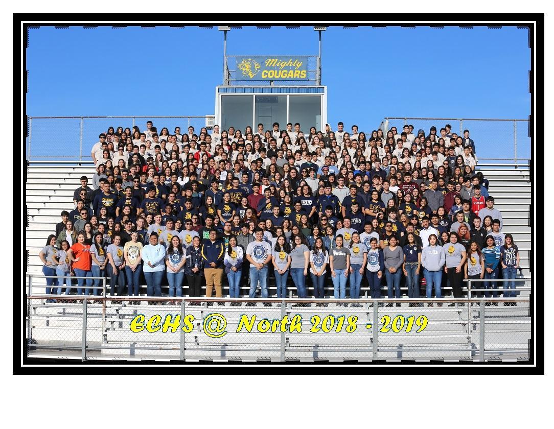 ECHS Stadium Picture 2-15-19