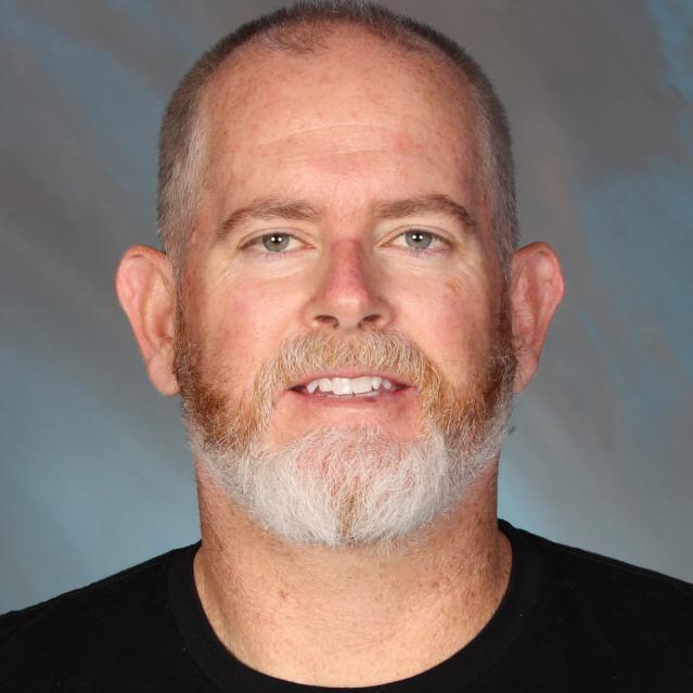 Chris Holder's Profile Photo