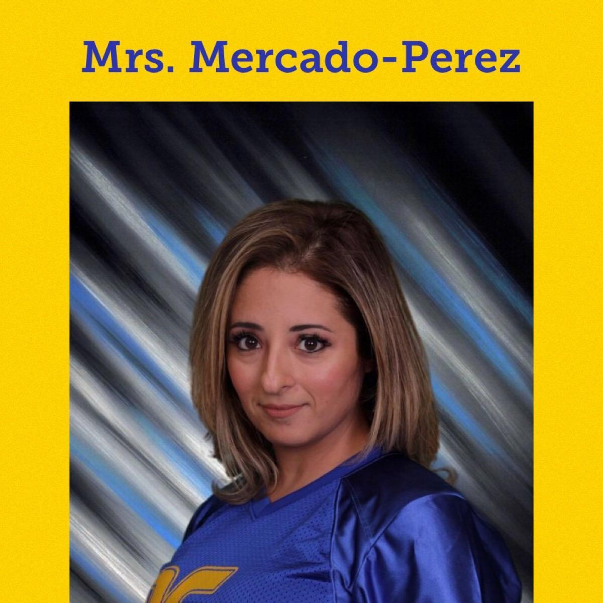 Grisel Perez's Profile Photo