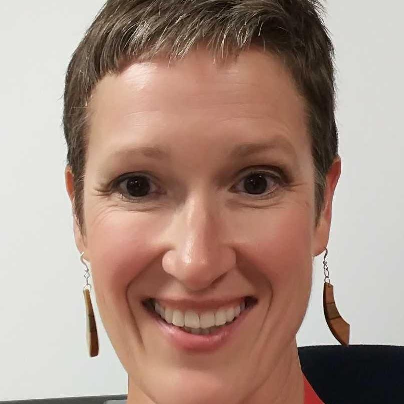 Janine Stigall's Profile Photo
