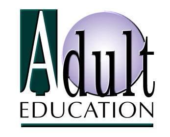 Lucerne Valley Adult Education Orientation on August 26 Featured Photo