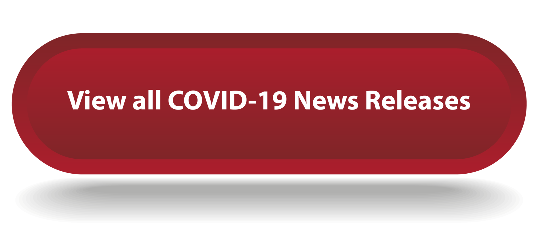 Click here to read COVID-19 releases
